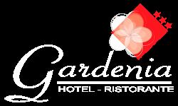 Hotel Gardenia Sirmione